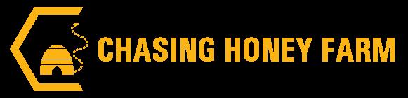 Chasing Honey Farm